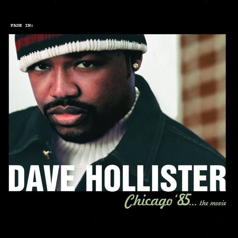 the-hustler-lyrics
