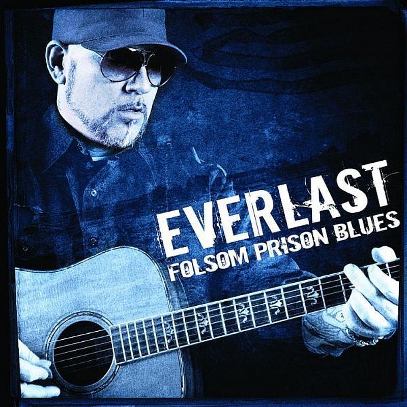 folsom prison blues lyrics