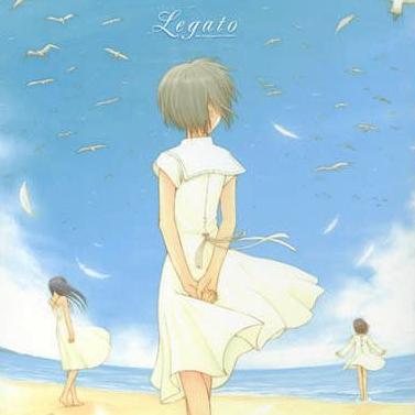 "ANGEL TYPE "" Legato"" - Follow ..."