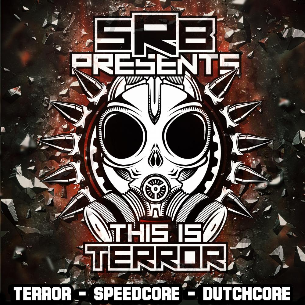This Is Terror Compiled by SRB